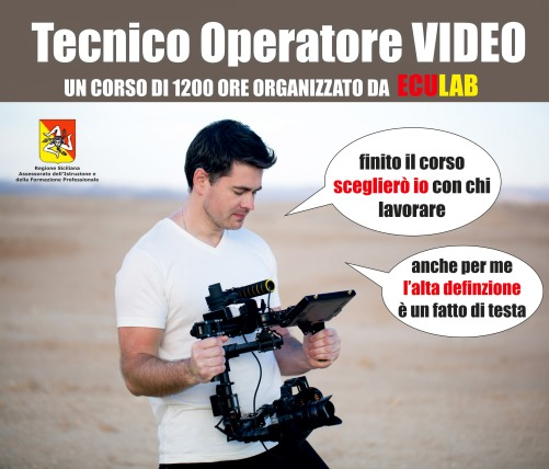 corso operatore video_small