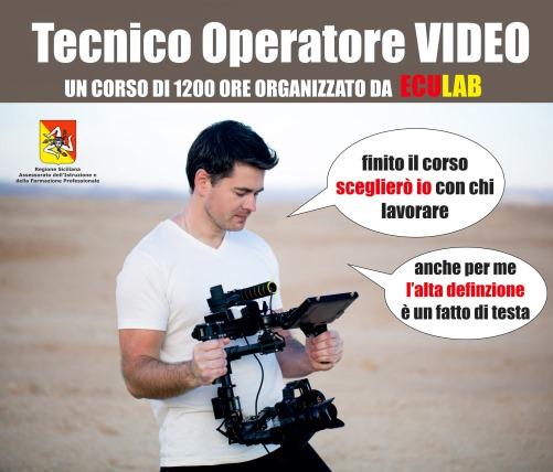 corso operatore video_small