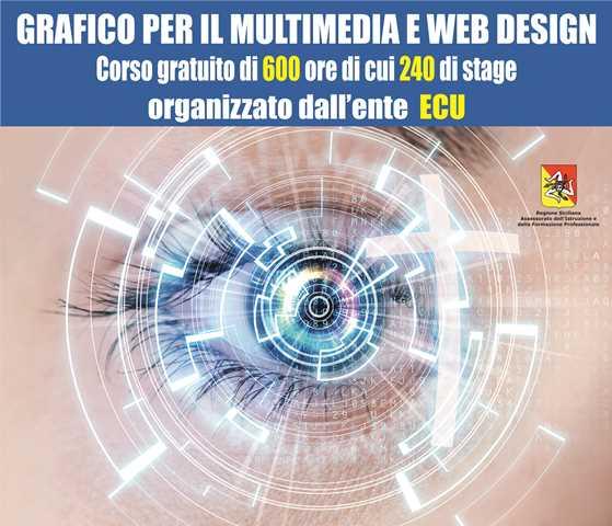 grafico per il multimedia e web design_small